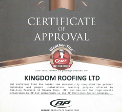 Certified-Roofer-BP