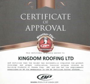 Certified-Roofer-BP