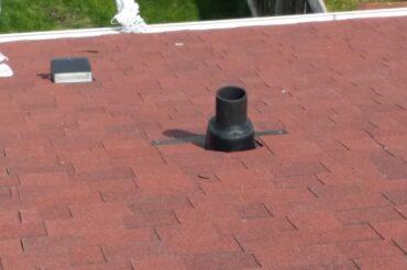 Preventive & Corrective Maintenance for Leaks