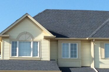 The Importance of Roof Underlayment